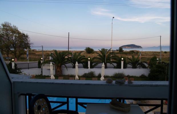 фото Kavala Beach изображение №22