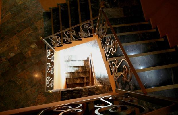 фото Viva Mare Hotel & Spa (ex. Alkaios Hotel) изображение №14