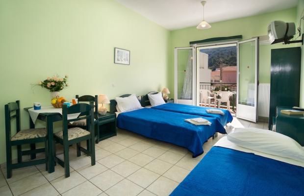 фото отеля Konstantinos изображение №5