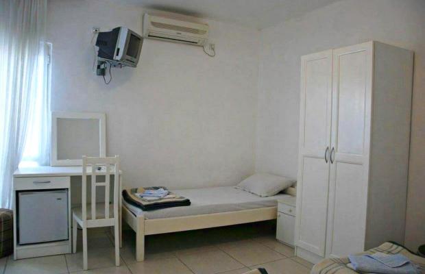фотографии отеля Stari Hrast изображение №7