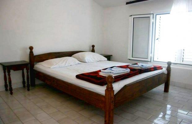 фотографии отеля Stari Hrast изображение №3