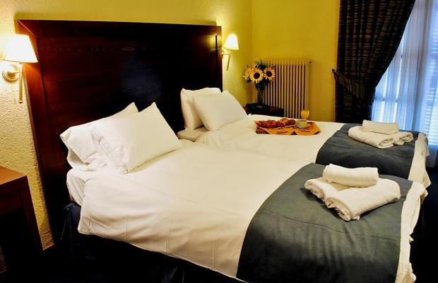 фотографии Arahova Inn изображение №32