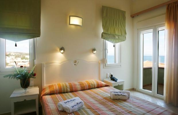 фото отеля Fegoudakis Sea View Resorts & Spa изображение №37