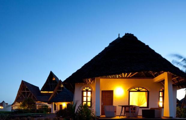 фотографии Essque Zalu Zanzibar изображение №16
