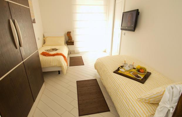 фотографии отеля Le Tore изображение №19