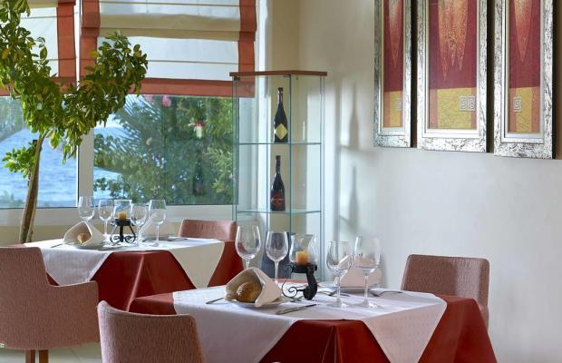 фотографии Avantis Suites изображение №48
