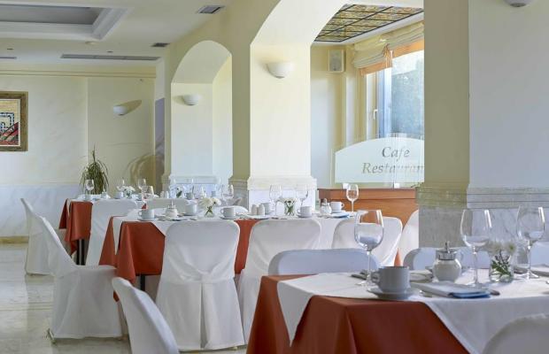фото отеля Avantis Suites изображение №45
