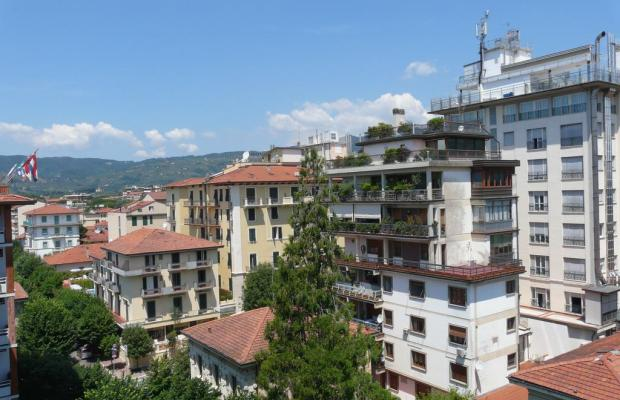 фото отеля Terme San Marco изображение №21
