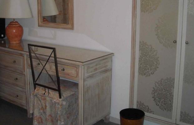 фото отеля Terme San Marco изображение №5
