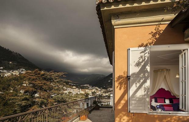 фотографии Villa Maria изображение №4