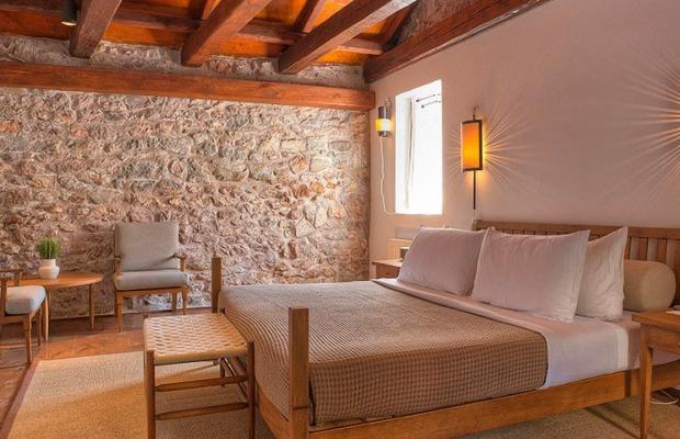 фото отеля Aman Sveti Stefan изображение №101
