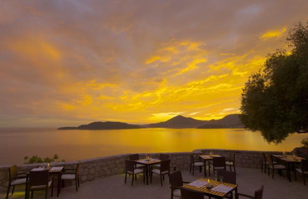 фото отеля Aman Sveti Stefan изображение №73