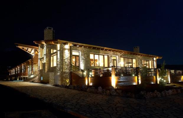фото отеля Tagli Resort & Spa изображение №33