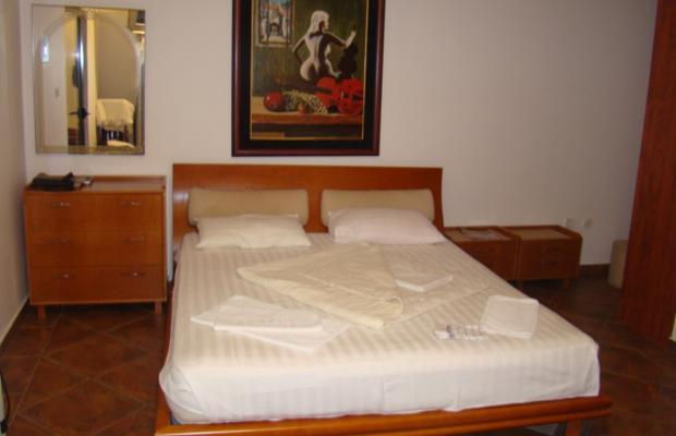 фотографии Villa Lutovac изображение №28