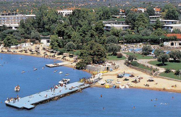 фото отеля Holidays in Evia изображение №5