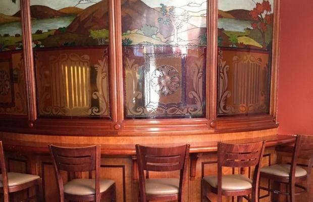 фото отеля Chelsea Savoy изображение №9