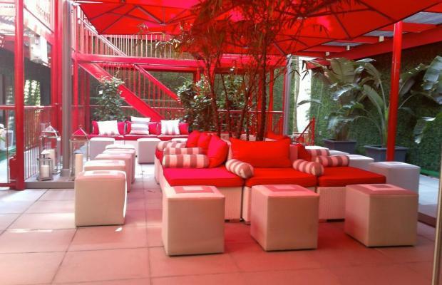 фото отеля Riff Chelsea (ex. Chelsea Star) изображение №13