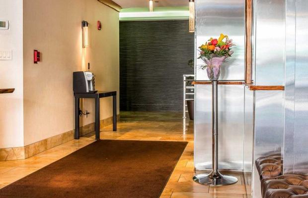 фотографии The Solita Soho Hotel изображение №24