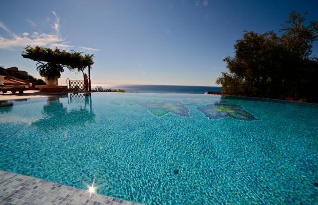 фотографии Villa Montenegro изображение №56