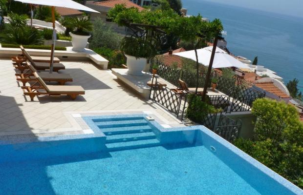 фото отеля Villa Montenegro изображение №33