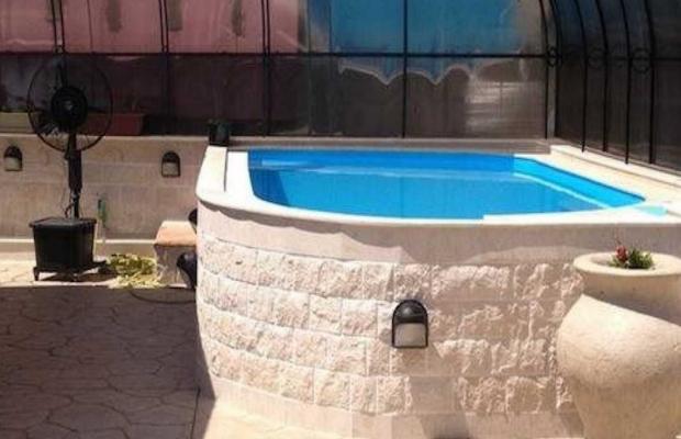 фотографии Guest house Dijana изображение №8