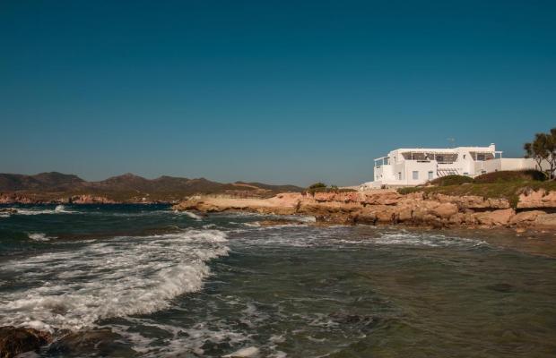 фото отеля Villa Tania изображение №37
