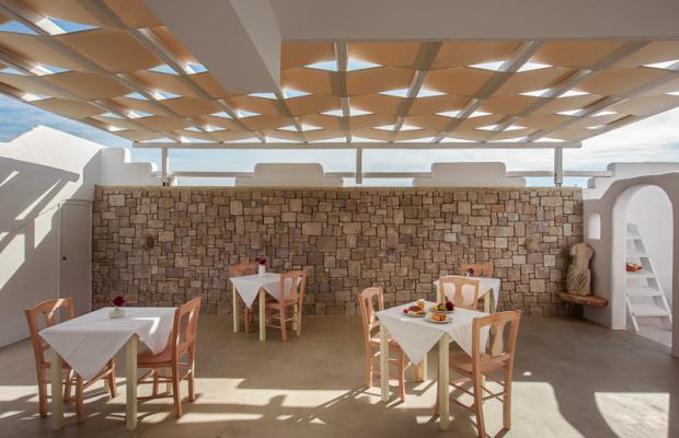 фотографии отеля Villa Tania изображение №7