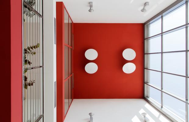 фотографии Maggior Consiglio (ex. Boscolo Hotel Maggior Consiglio) изображение №4
