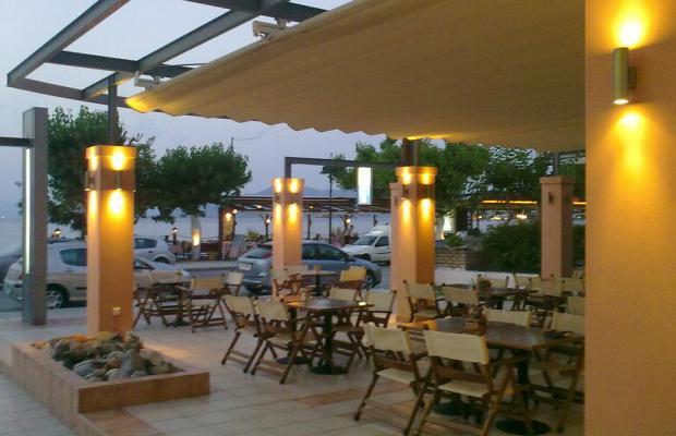 фото отеля Violetta изображение №5