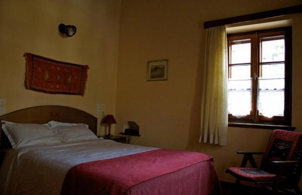 фото отеля Galaxias изображение №17