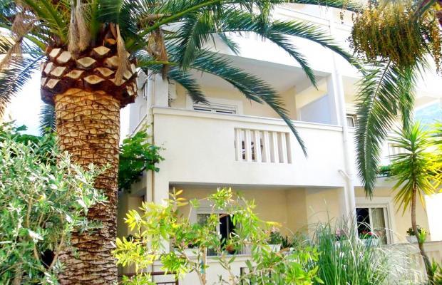 фотографии Villa Anna изображение №12