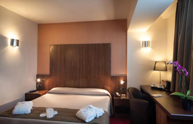 фото отеля Magri's Hotel изображение №33