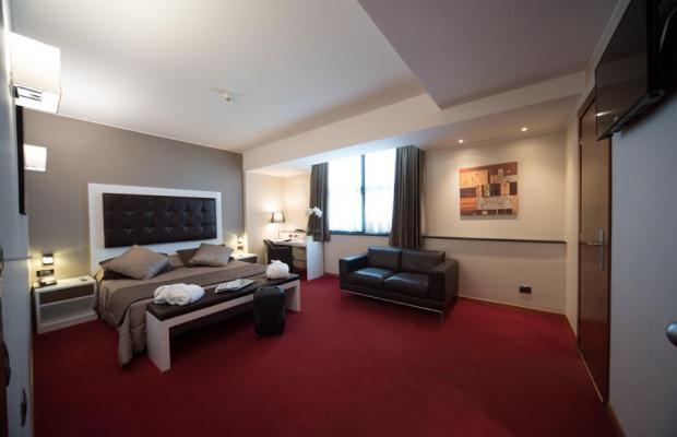 фотографии отеля Magri's Hotel изображение №19