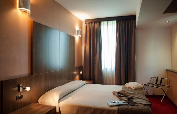 фото Magri's Hotel изображение №14
