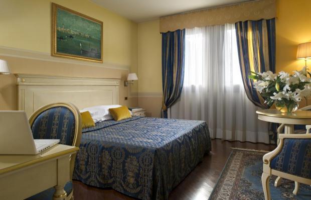 фото отеля Villa Pace Park Hotel Bolognese изображение №13