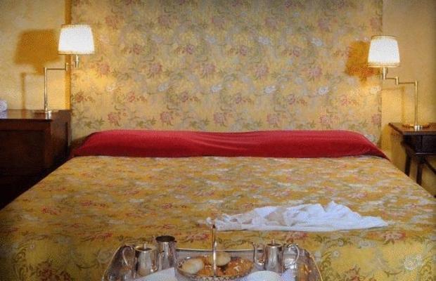 фотографии Hotel Gabbia D'Oro изображение №16
