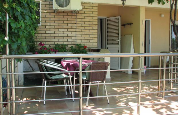 фото Apartments Milica изображение №10