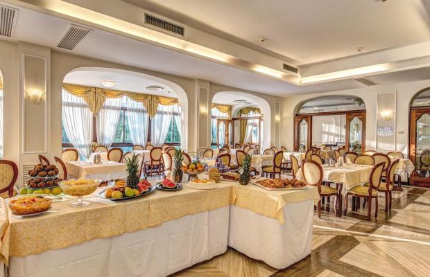 фото Villa Romita изображение №18
