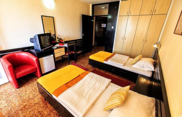 фото отеля Korali изображение №33