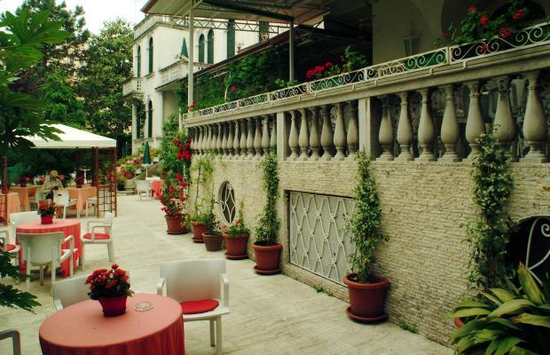 фотографии Biasutti Hotel изображение №48