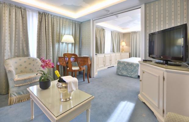 фото отеля Biasutti Hotel изображение №37
