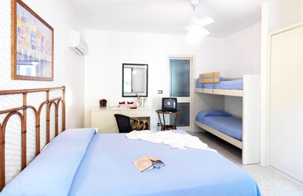 фотографии отеля Villaggio Le Palme изображение №15
