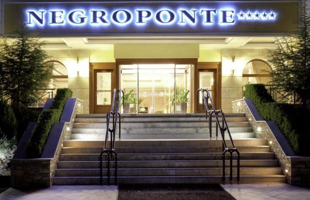 фото Negroponte Resort Eretria изображение №22