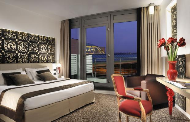 фотографии Antony Palace Hotel изображение №12