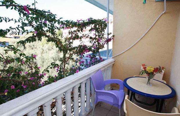фото Villa Dana изображение №14