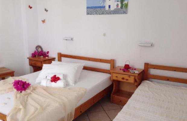 фото отеля Arian Hotel изображение №13