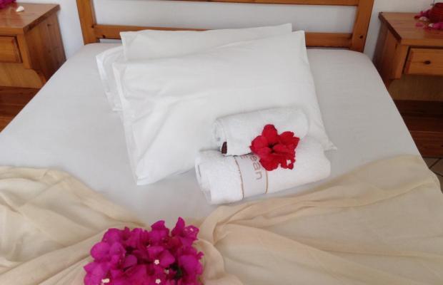 фото Arian Hotel изображение №6