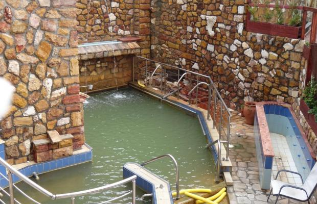 фотографии отеля 9 Queens Spa Hotel изображение №15