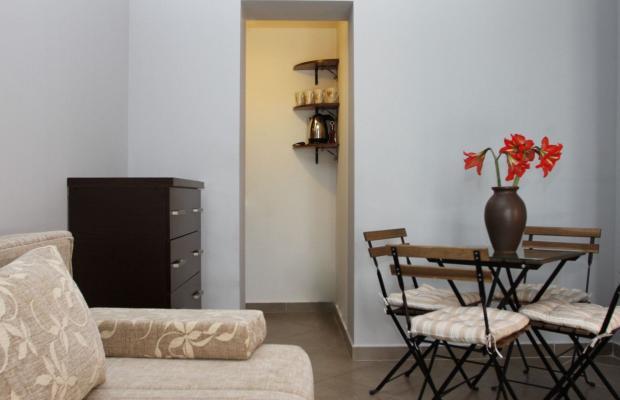 фото отеля Adriatic Apartment изображение №9