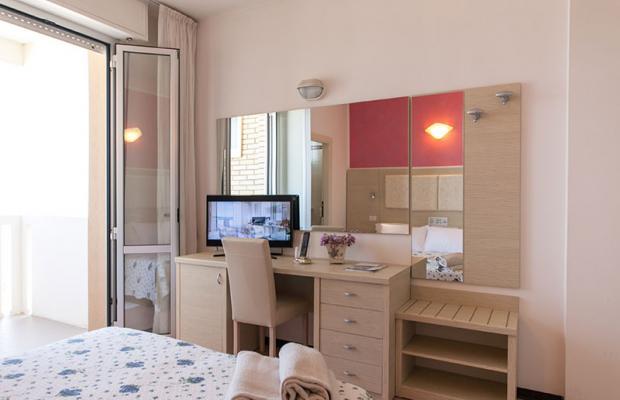 фото отеля Hotel Napoleon изображение №41